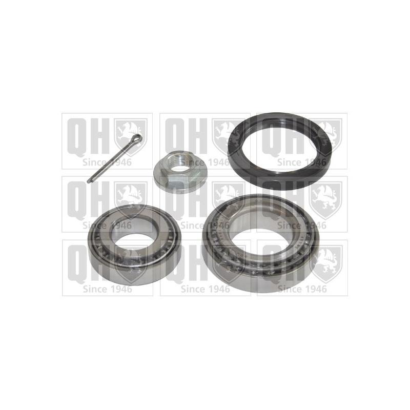 Bras de liaison, suspension de roue : TC800