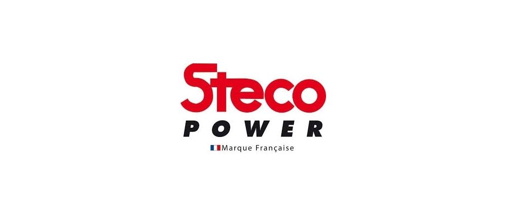 Batterie Steco / France Batterie