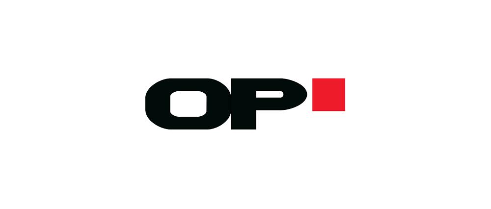 HUILE 10W40 Open Parts / Guttmann