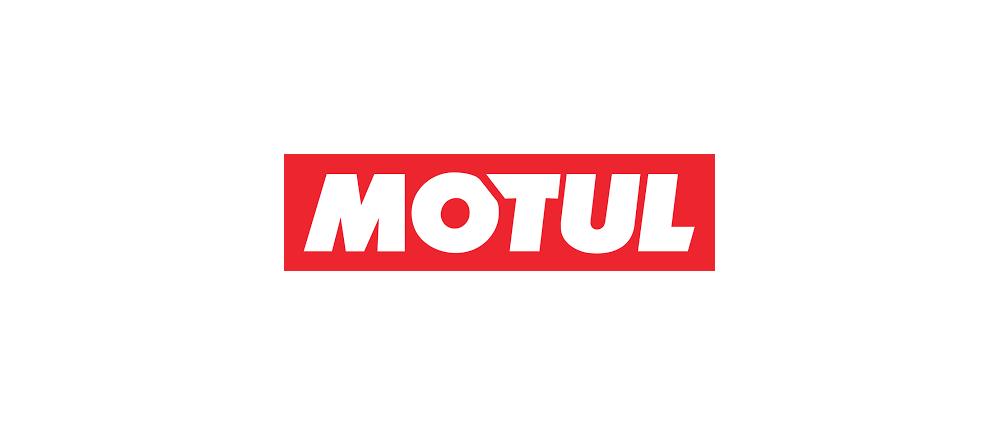 Huile 10w40 Motul