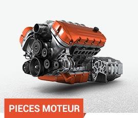 piece_moteur_270x230.jpg